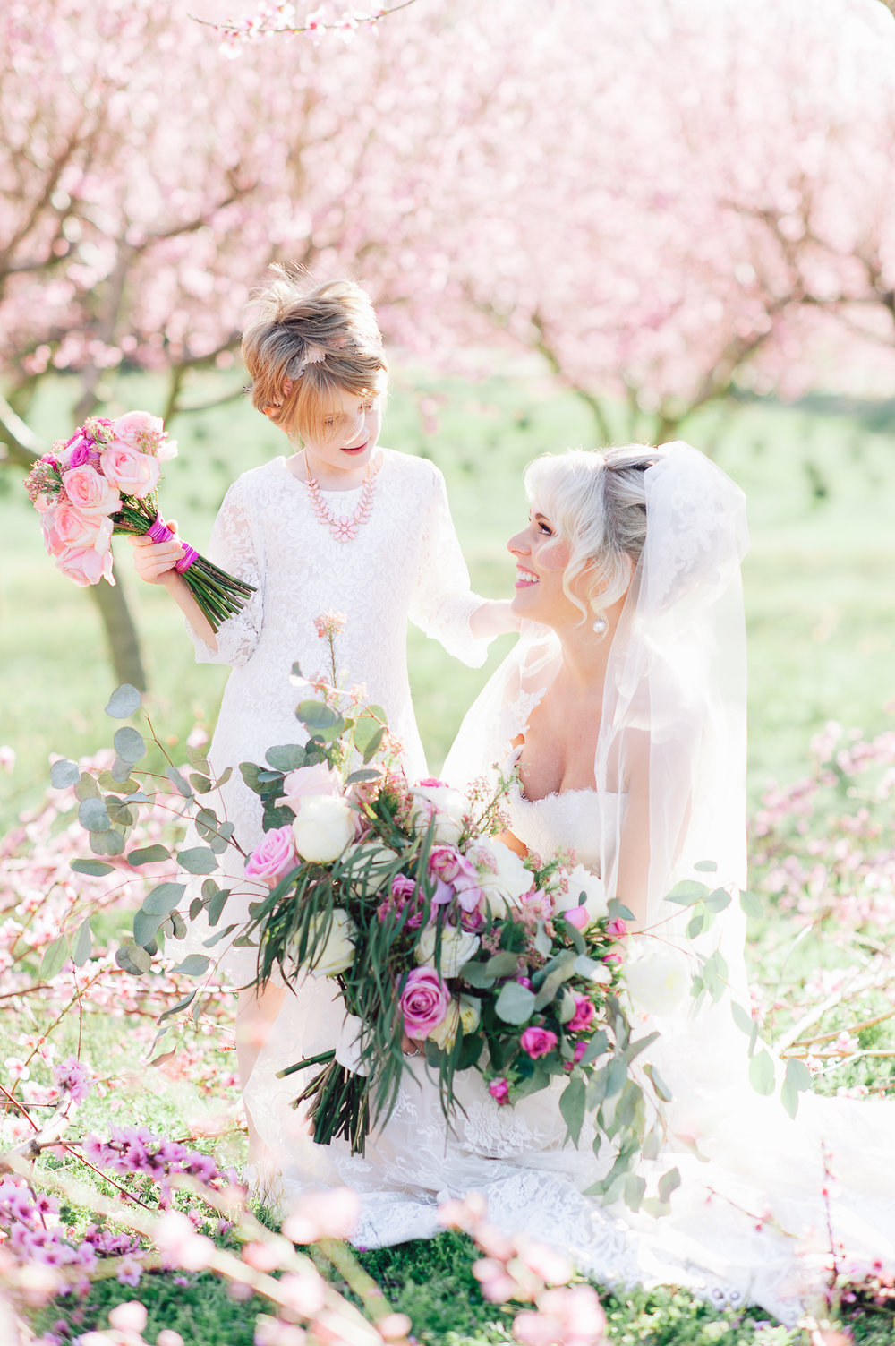 youseephotography_virginia_styledshoot_springwedding_blossoms  (45).jpg