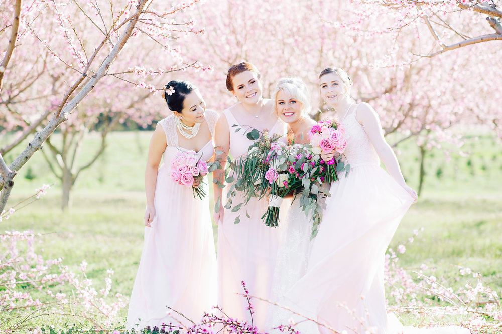 youseephotography_virginia_styledshoot_springwedding_blossoms  (47).jpg