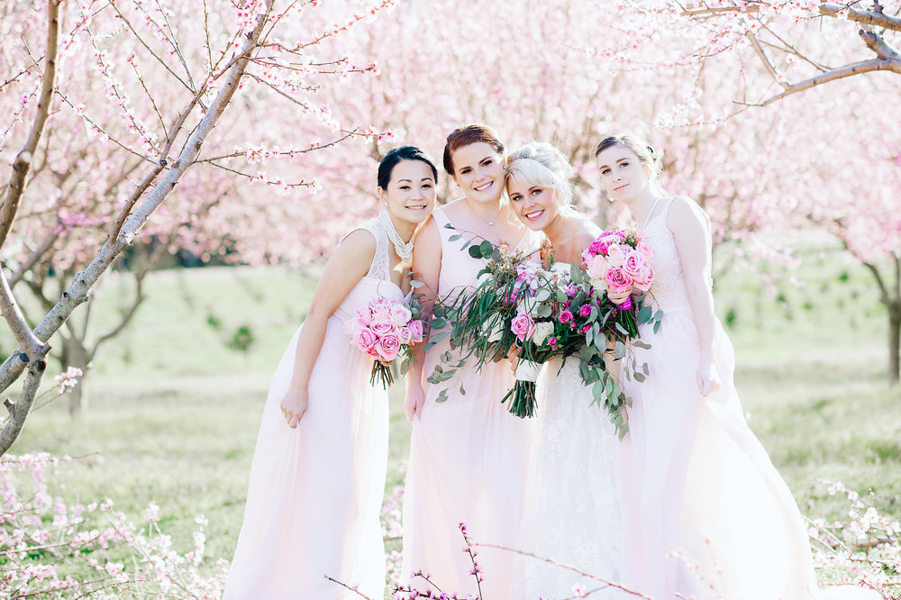 youseephotography_virginia_styledshoot_springwedding_blossoms  (48).jpg