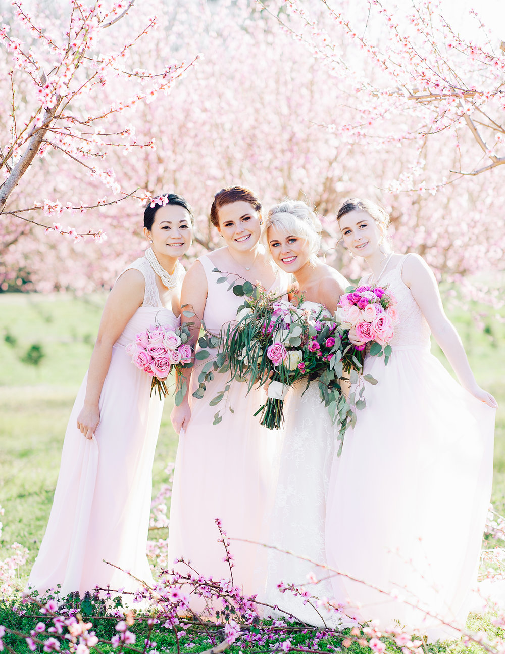 youseephotography_virginia_styledshoot_springwedding_blossoms  (49).jpg