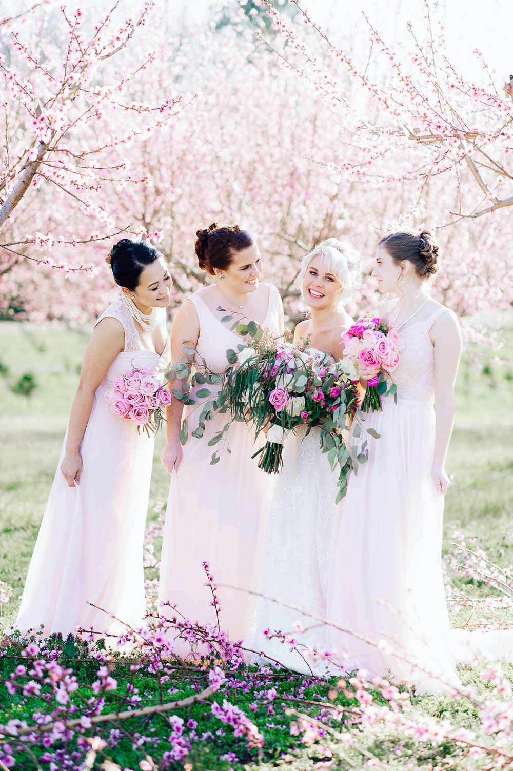youseephotography_virginia_styledshoot_springwedding_blossoms  (50).jpg