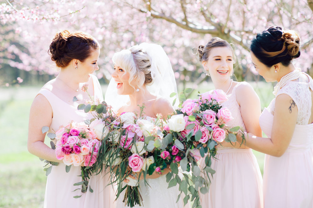 youseephotography_virginia_styledshoot_springwedding_blossoms  (54).jpg