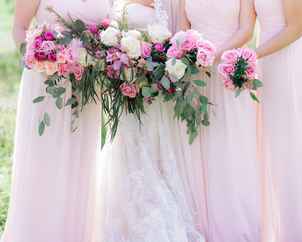 youseephotography_virginia_styledshoot_springwedding_blossoms  (55).jpg