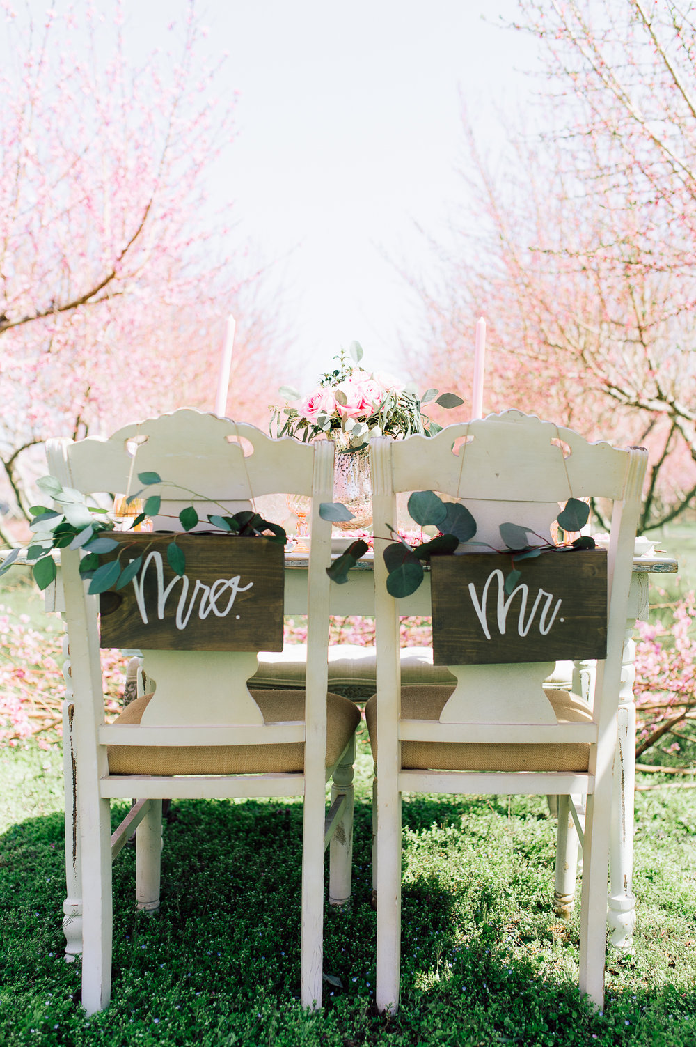 youseephotography_virginia_styledshoot_springwedding_blossoms  (58).jpg