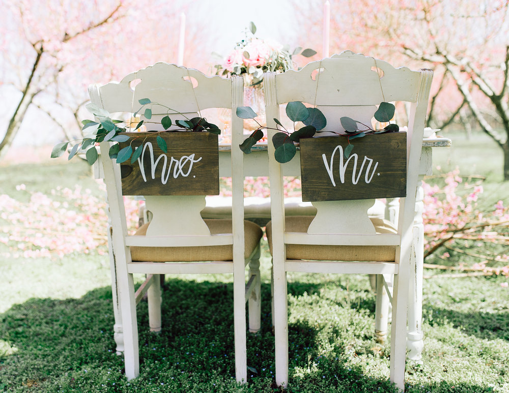 youseephotography_virginia_styledshoot_springwedding_blossoms  (57).jpg