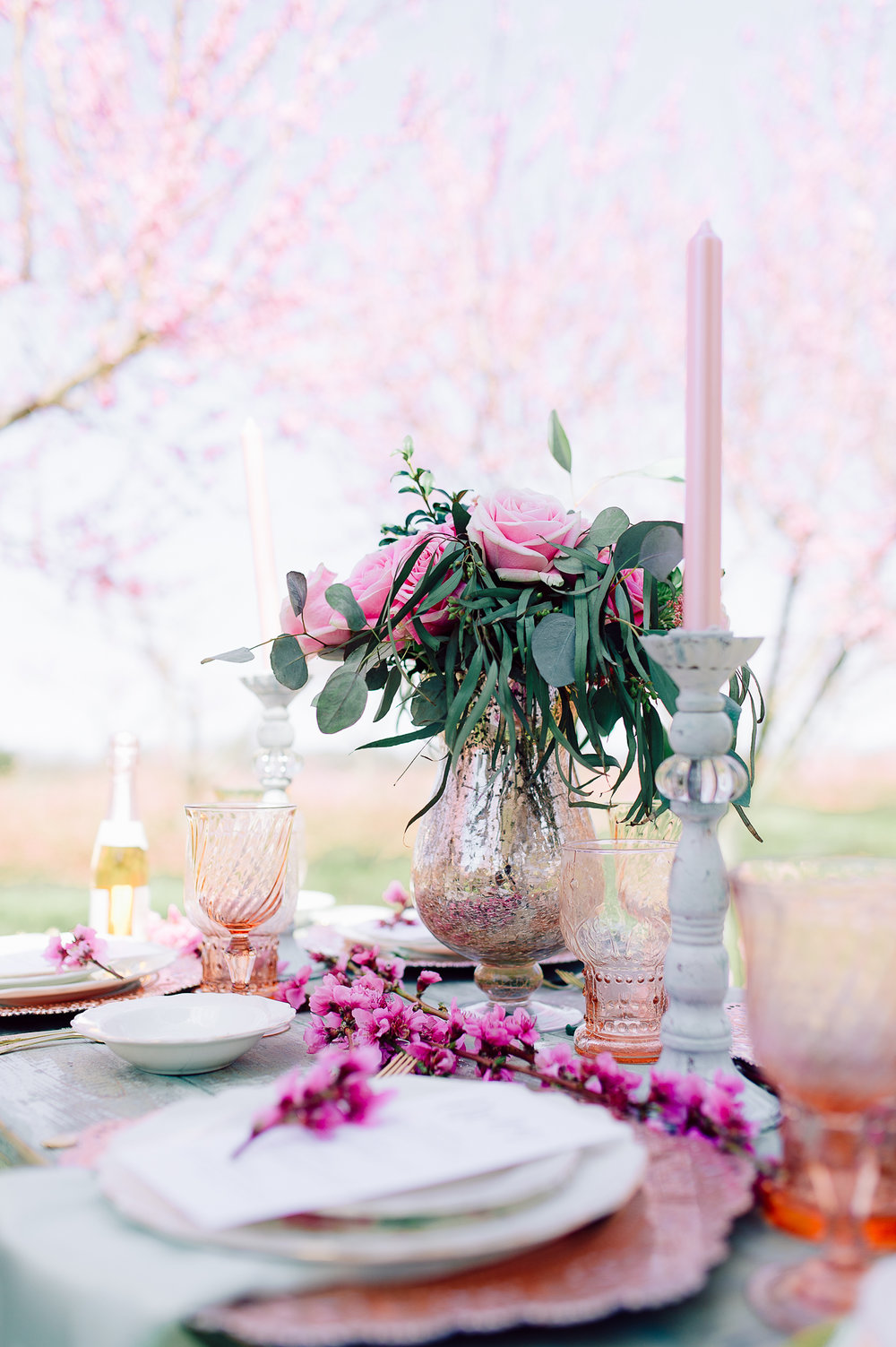 youseephotography_virginia_styledshoot_springwedding_blossoms  (65).jpg