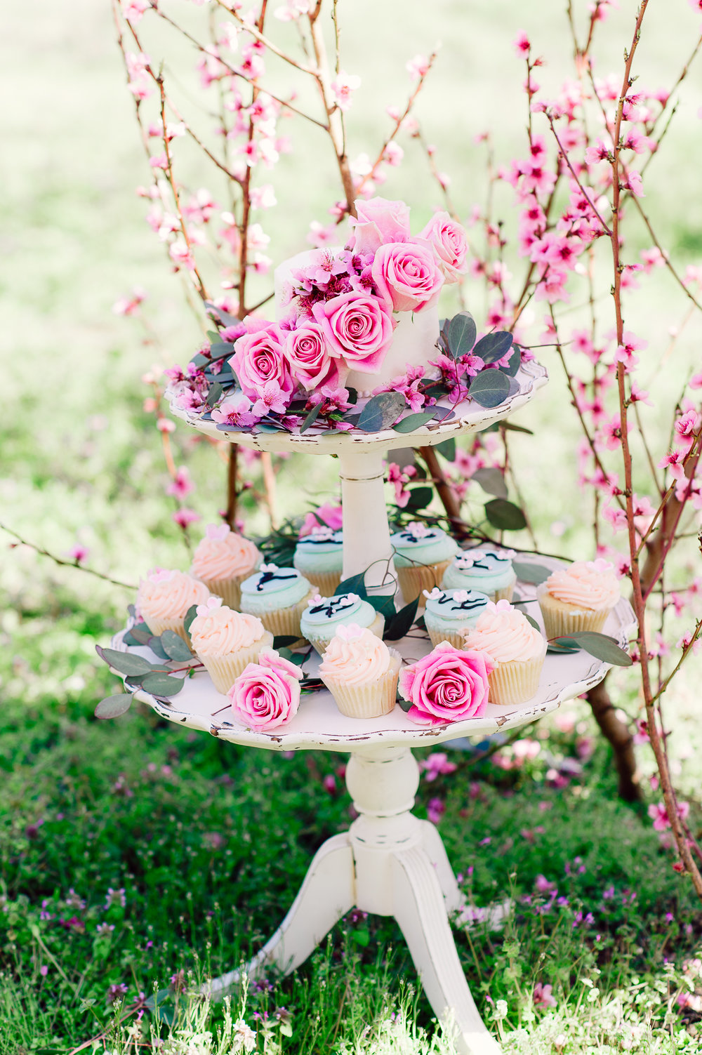 youseephotography_virginia_styledshoot_springwedding_blossoms  (66).jpg