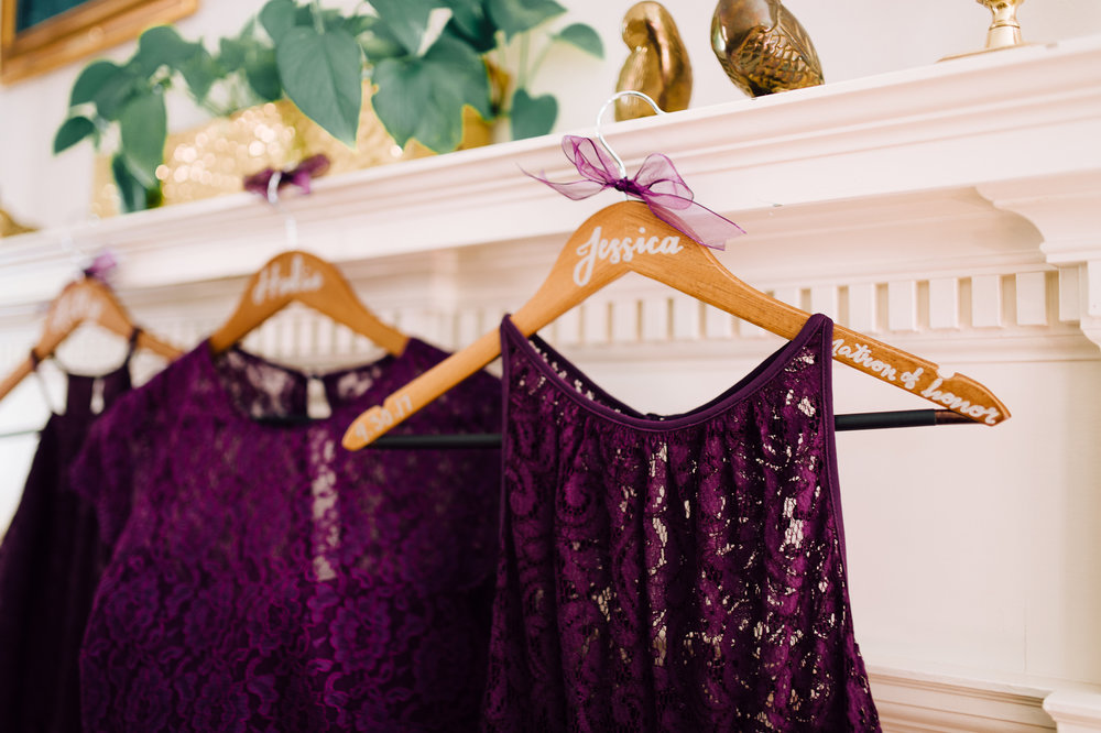 youseephotography_virginiawedding_fall_WallaceManor_EmilyCody (10).jpg