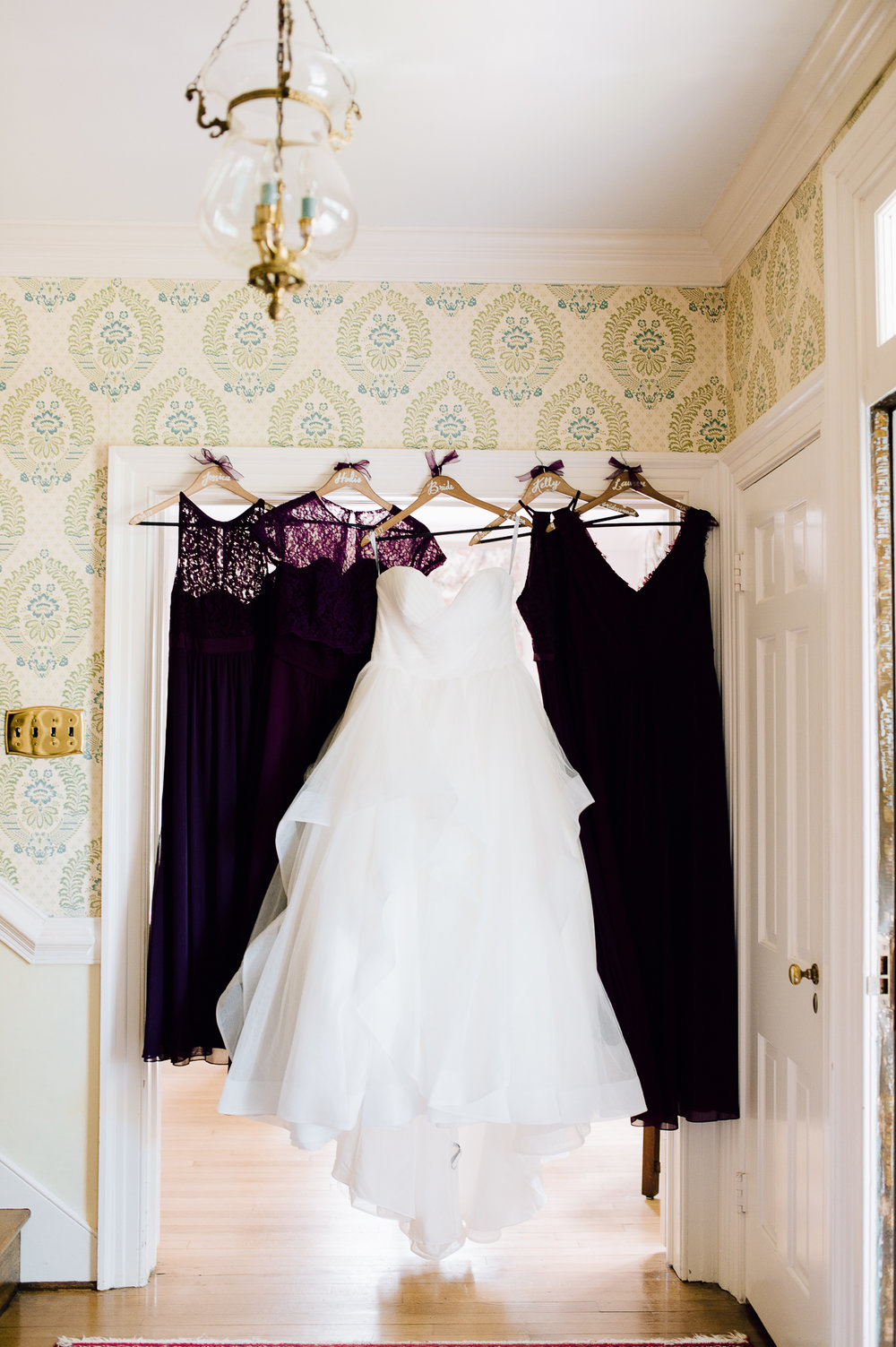 youseephotography_virginiawedding_fall_WallaceManor_EmilyCody (11).jpg