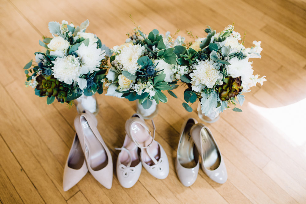 youseephotography_virginiawedding_fall_WallaceManor_EmilyCody (12).jpg