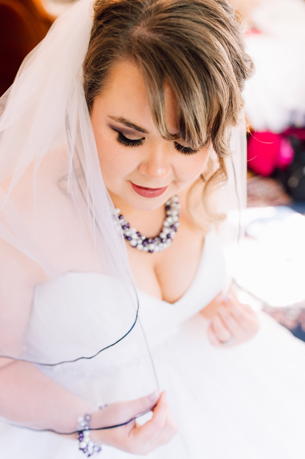 youseephotography_virginiawedding_fall_WallaceManor_EmilyCody (21).jpg