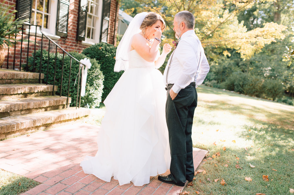 youseephotography_virginiawedding_fall_WallaceManor_EmilyCody (29).jpg