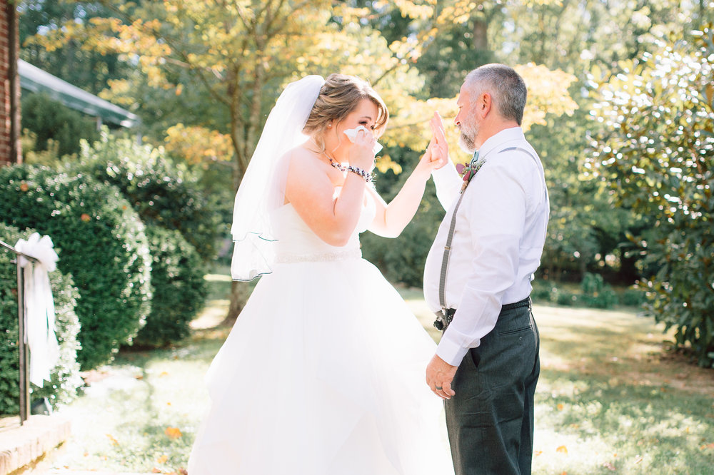 youseephotography_virginiawedding_fall_WallaceManor_EmilyCody (30).jpg