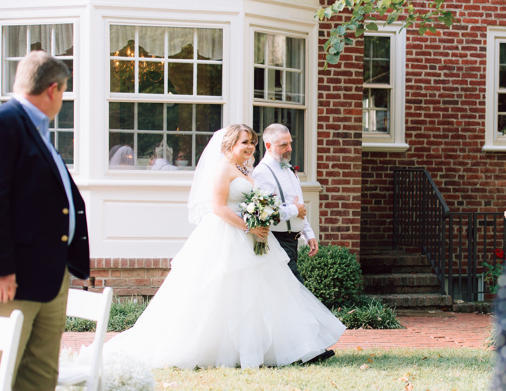 youseephotography_virginiawedding_fall_WallaceManor_EmilyCody (33).jpg