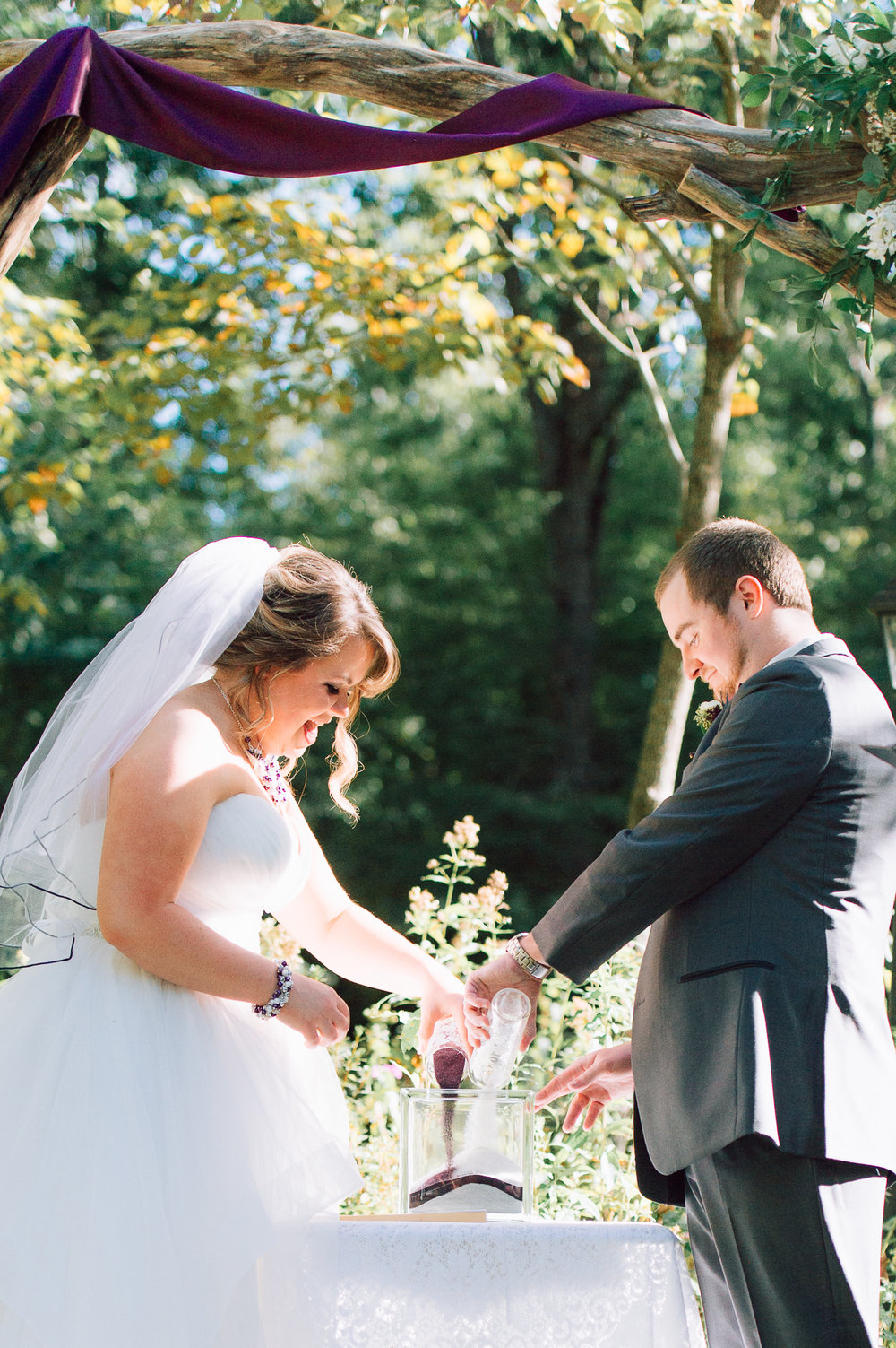 youseephotography_virginiawedding_fall_WallaceManor_EmilyCody (39).jpg