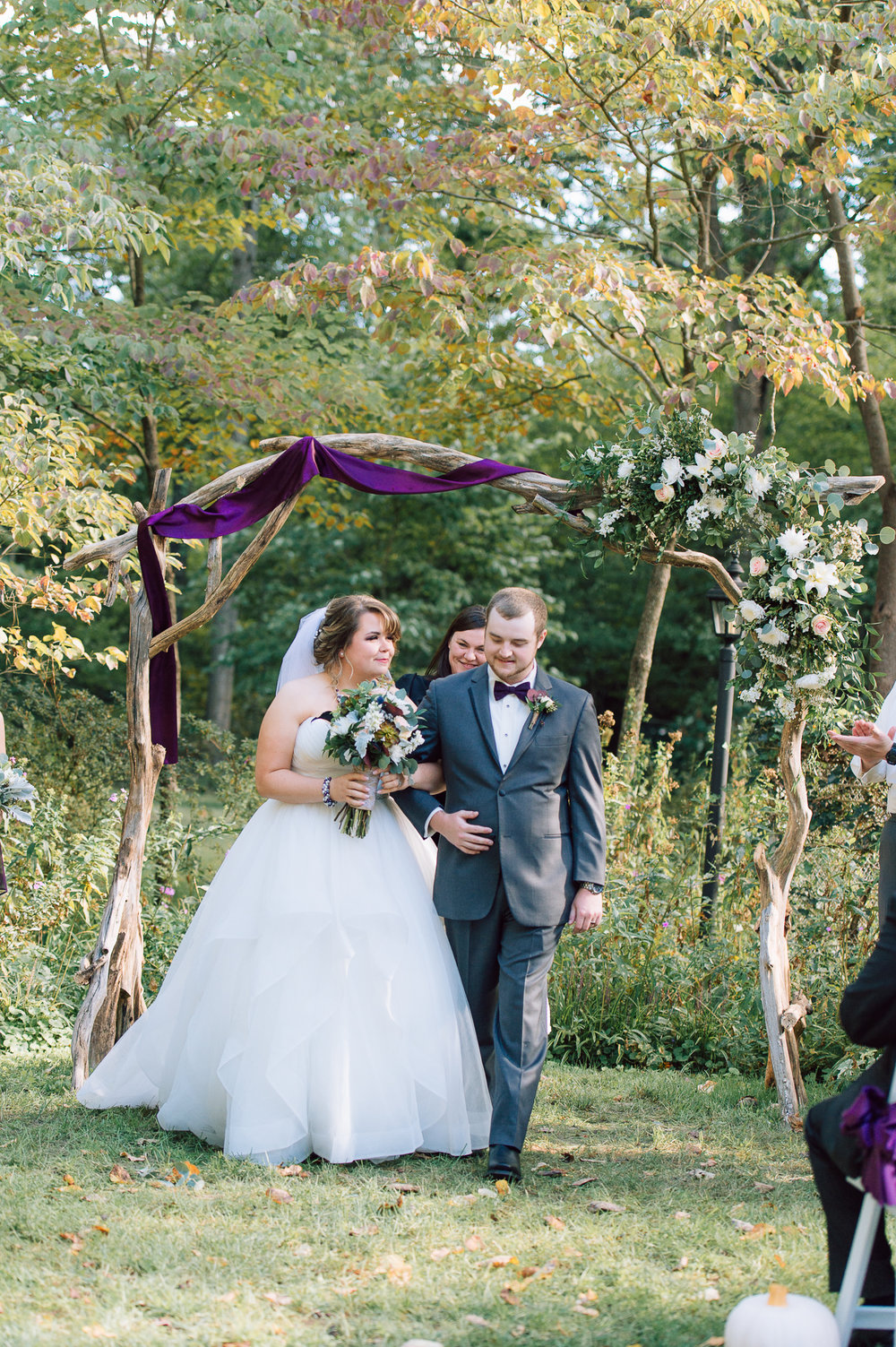 youseephotography_virginiawedding_fall_WallaceManor_EmilyCody (41).jpg