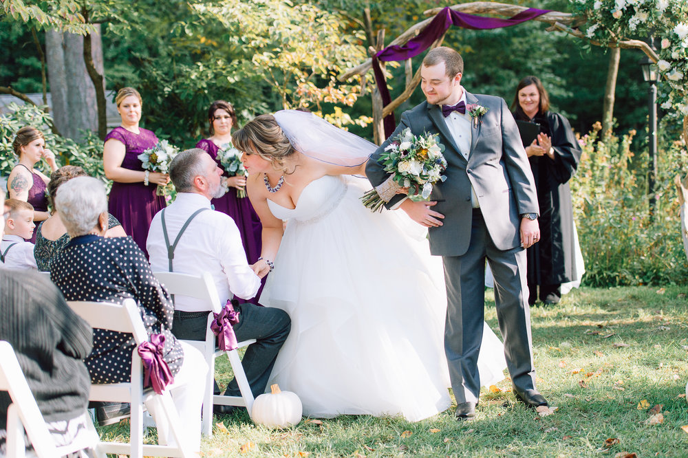 youseephotography_virginiawedding_fall_WallaceManor_EmilyCody (42).jpg