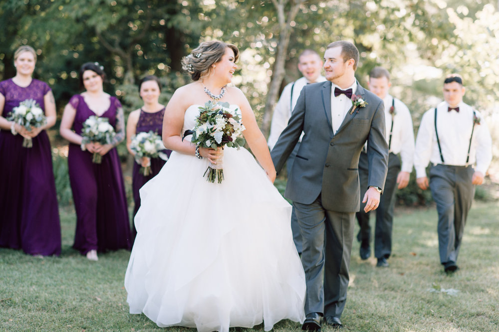 youseephotography_virginiawedding_fall_WallaceManor_EmilyCody (48).jpg