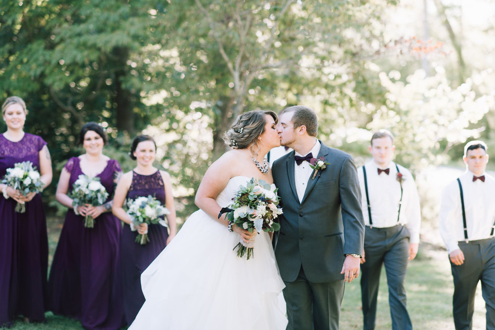 youseephotography_virginiawedding_fall_WallaceManor_EmilyCody (49).jpg