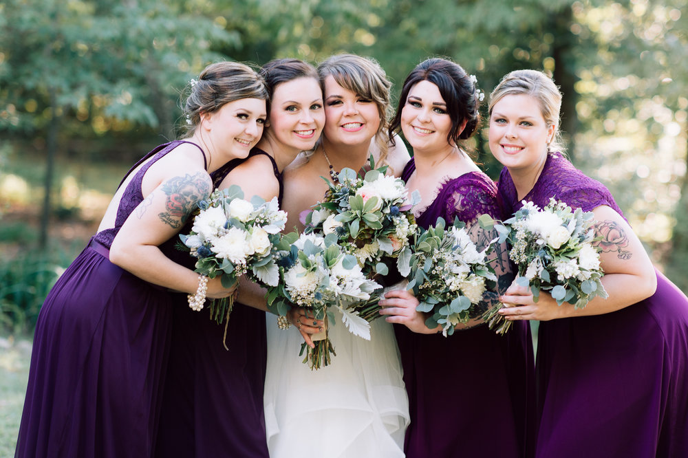 youseephotography_virginiawedding_fall_WallaceManor_EmilyCody (50).jpg