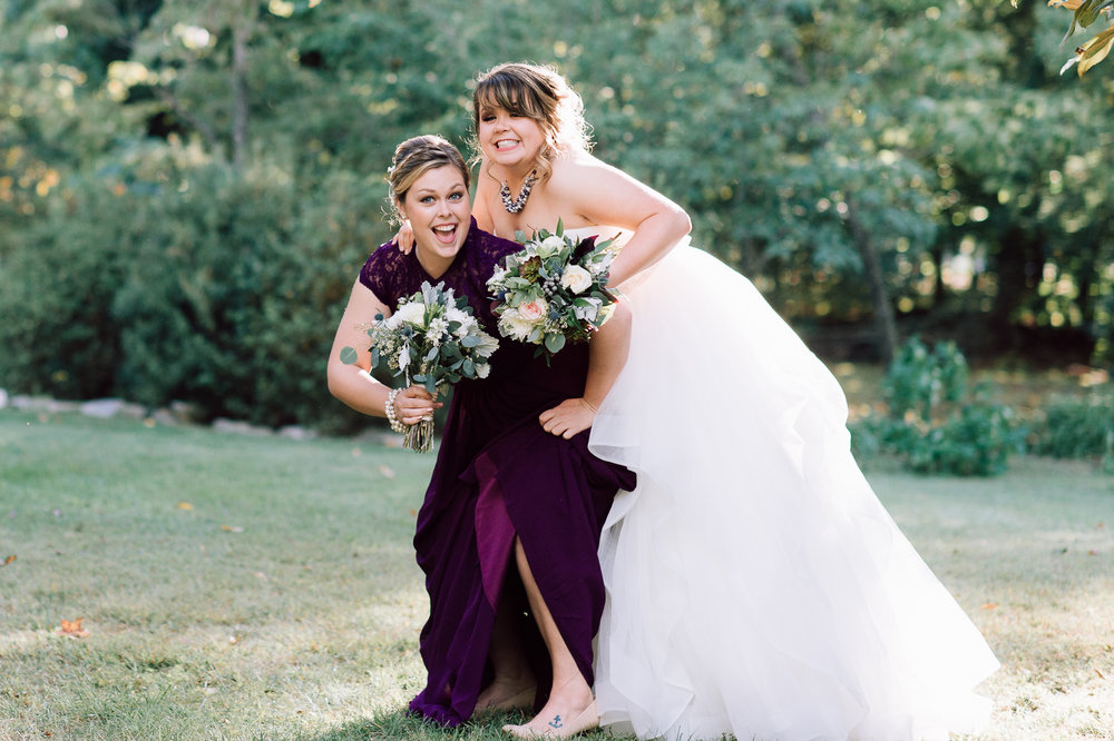 youseephotography_virginiawedding_fall_WallaceManor_EmilyCody (57).jpg