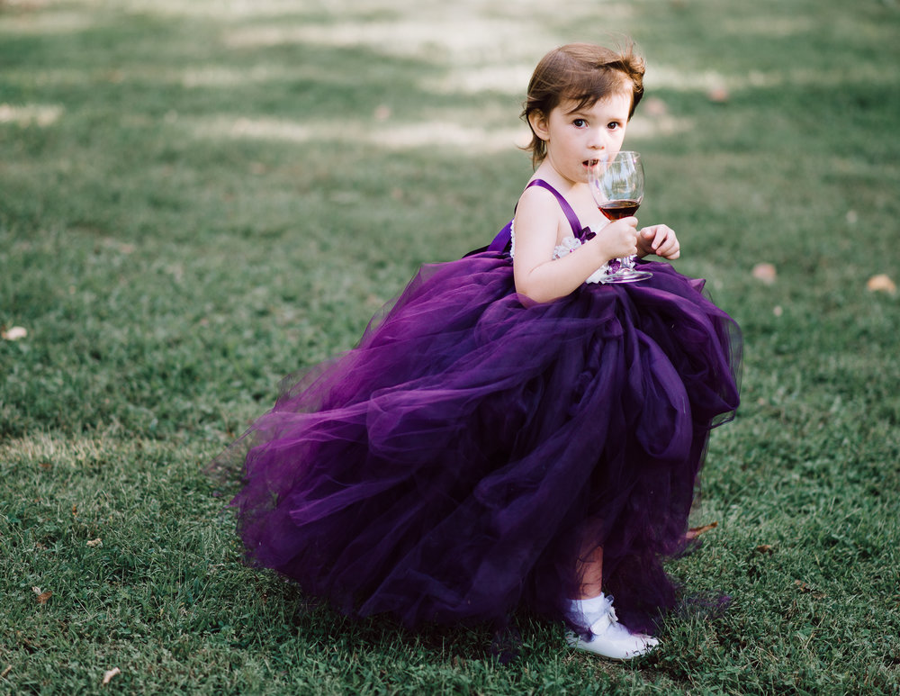 youseephotography_virginiawedding_fall_WallaceManor_EmilyCody (60).jpg