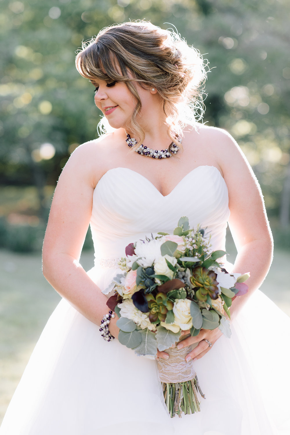 youseephotography_virginiawedding_fall_WallaceManor_EmilyCody (67).jpg