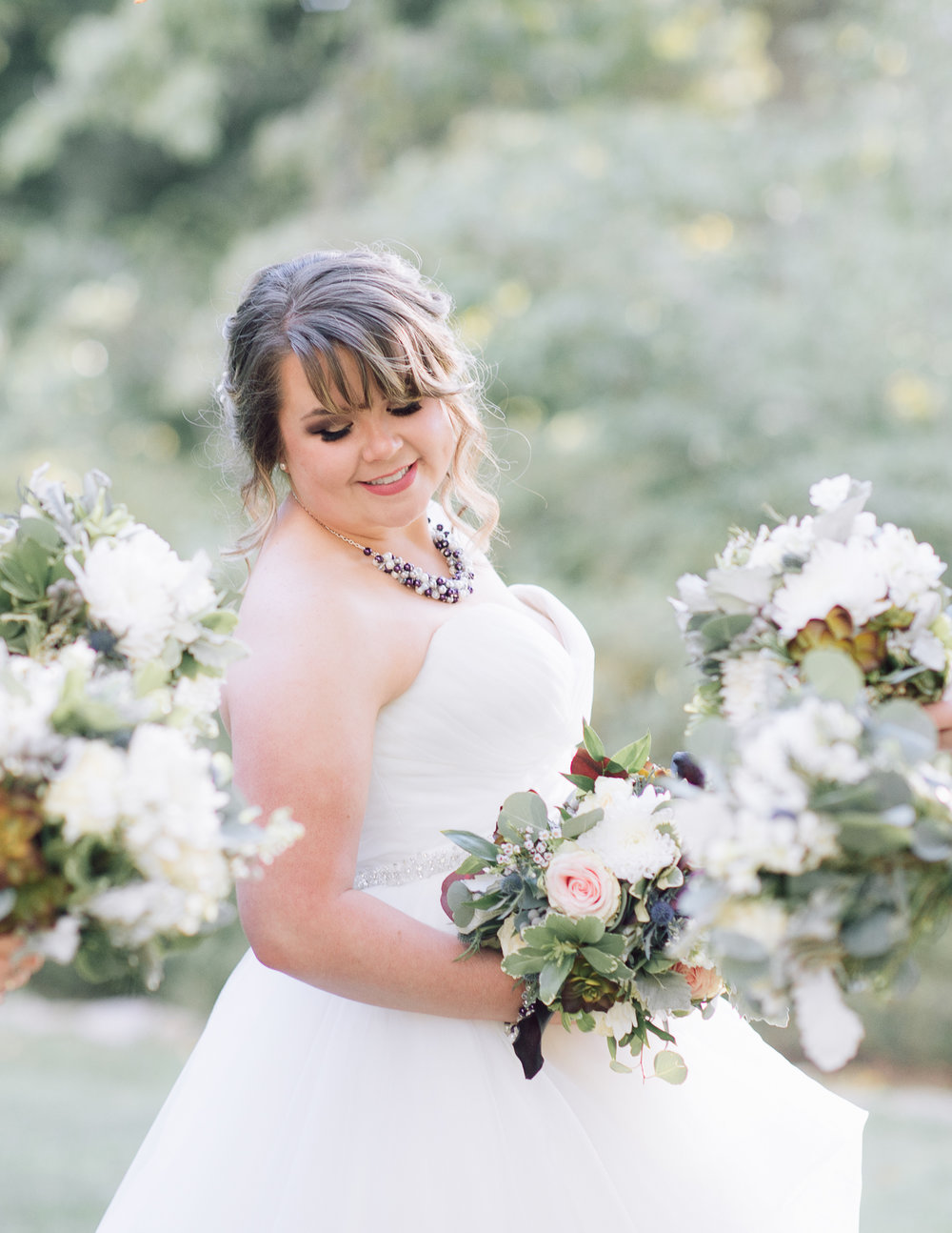 youseephotography_virginiawedding_fall_WallaceManor_EmilyCody (66).jpg