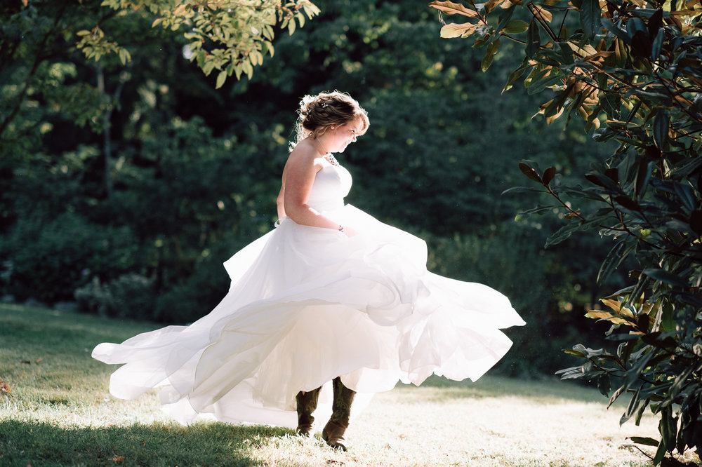 youseephotography_virginiawedding_fall_WallaceManor_EmilyCody (72).jpg