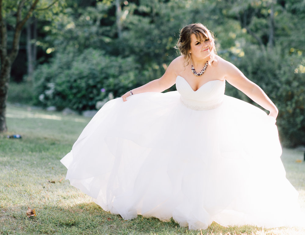 youseephotography_virginiawedding_fall_WallaceManor_EmilyCody (75).jpg