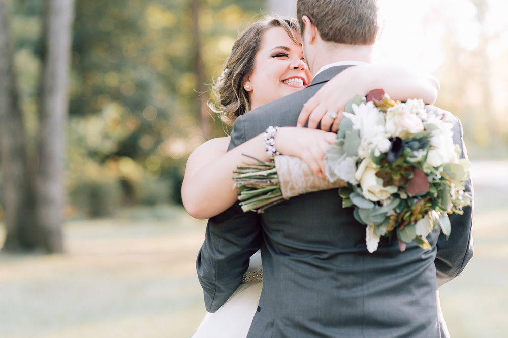 youseephotography_virginiawedding_fall_WallaceManor_EmilyCody (81).jpg