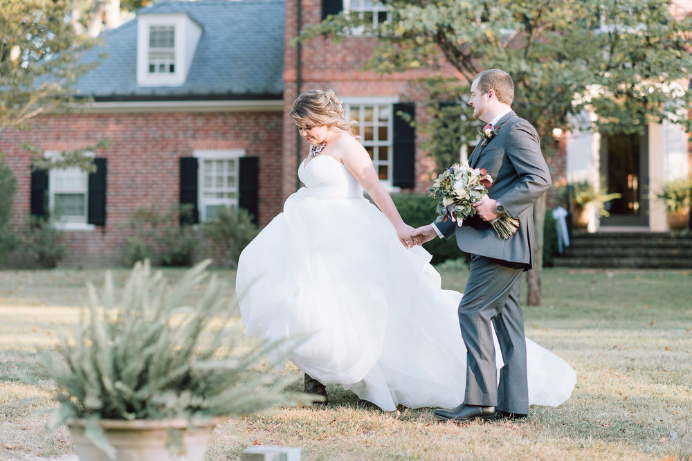 youseephotography_virginiawedding_fall_WallaceManor_EmilyCody (84).jpg