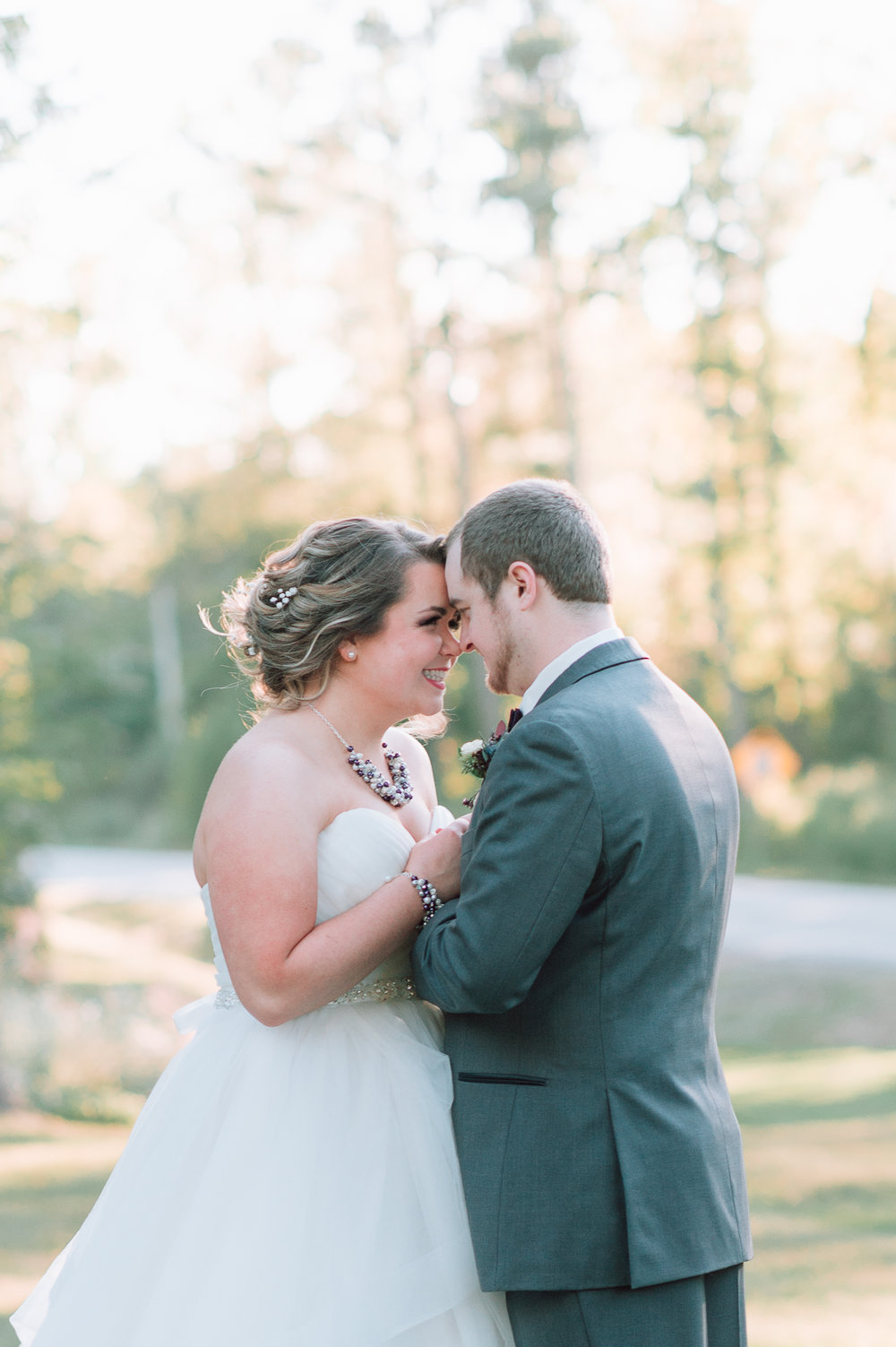 youseephotography_virginiawedding_fall_WallaceManor_EmilyCody (86).jpg