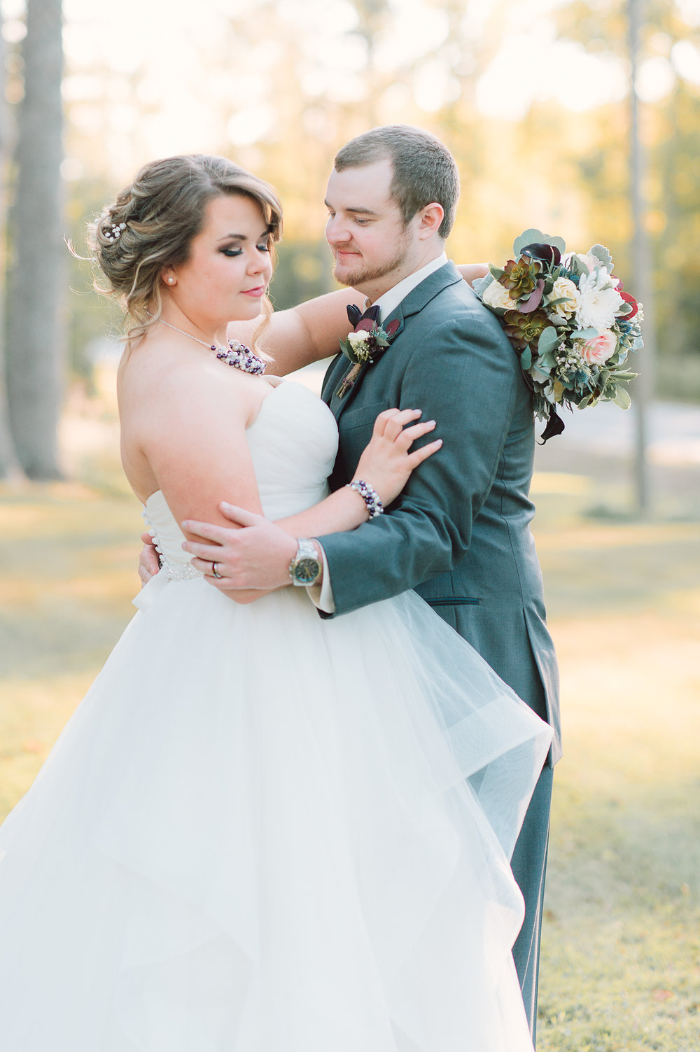 youseephotography_virginiawedding_fall_WallaceManor_EmilyCody (88).jpg