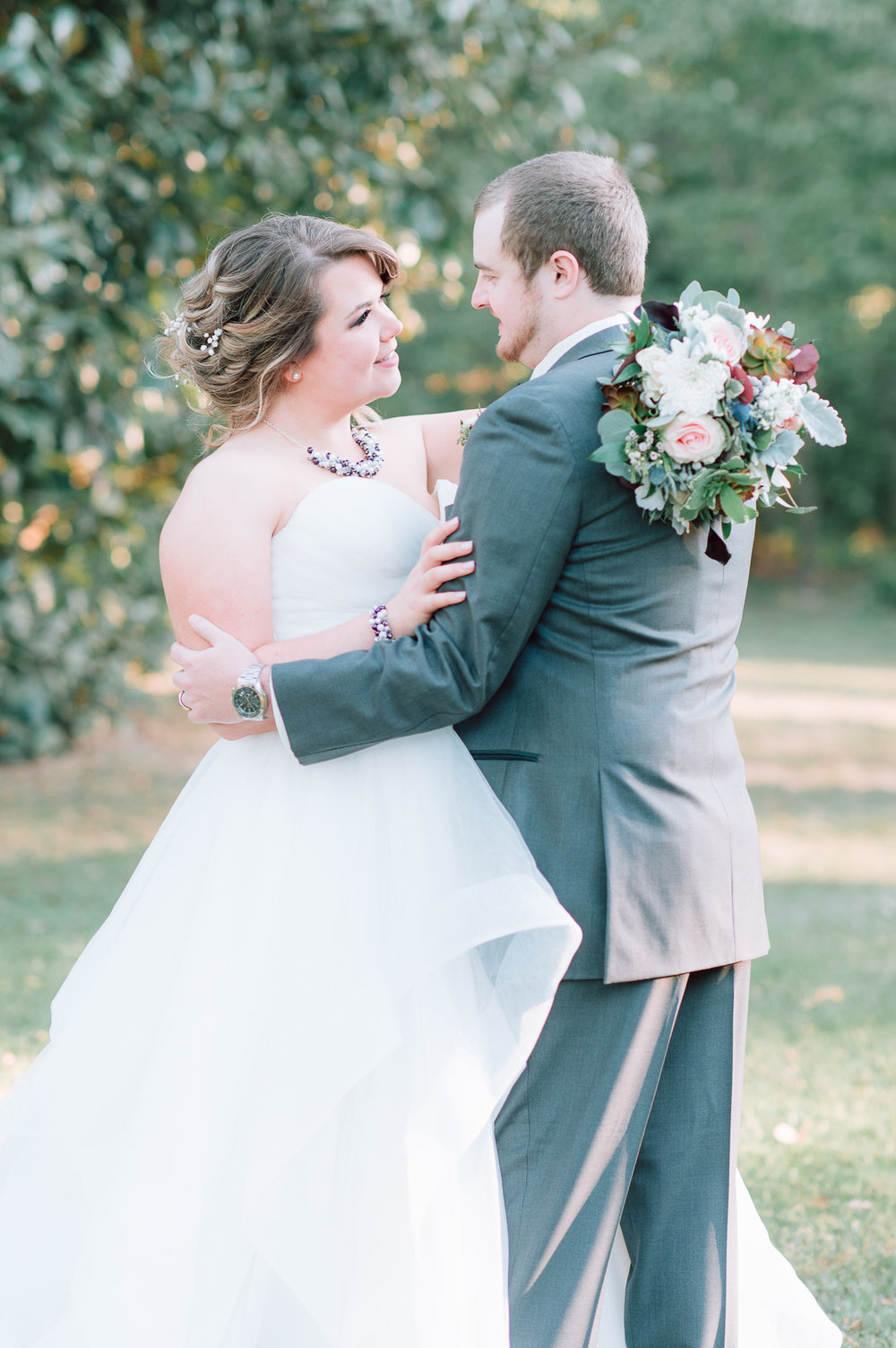 youseephotography_virginiawedding_fall_WallaceManor_EmilyCody (90).jpg