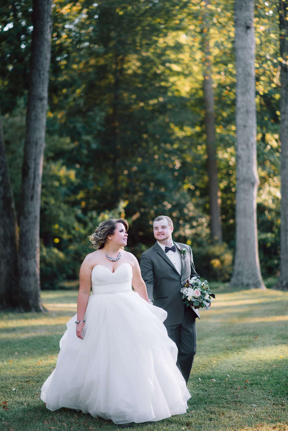 youseephotography_virginiawedding_fall_WallaceManor_EmilyCody (94).jpg