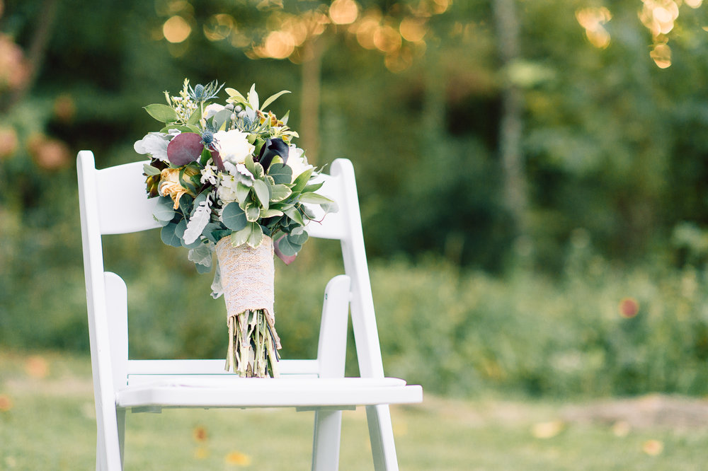 youseephotography_virginiawedding_fall_WallaceManor_EmilyCody (99).jpg