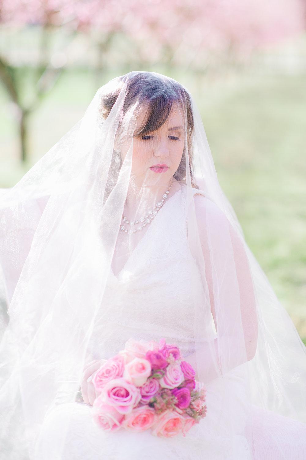 springwedding_cherryblossoms_virginiaphotographer_youseephotography_styledshoot (491).jpg