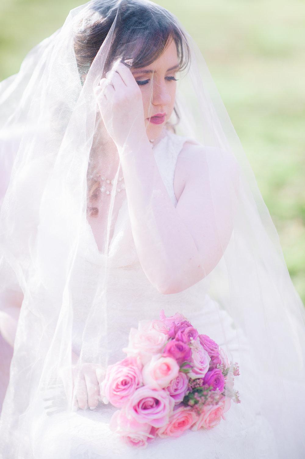 springwedding_cherryblossoms_virginiaphotographer_youseephotography_styledshoot (497).jpg