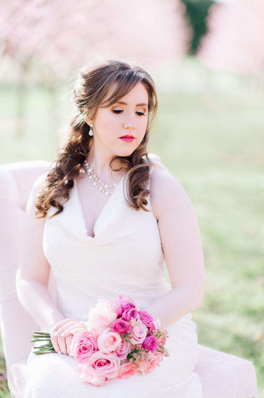 springwedding_cherryblossoms_virginiaphotographer_youseephotography_styledshoot (502).jpg