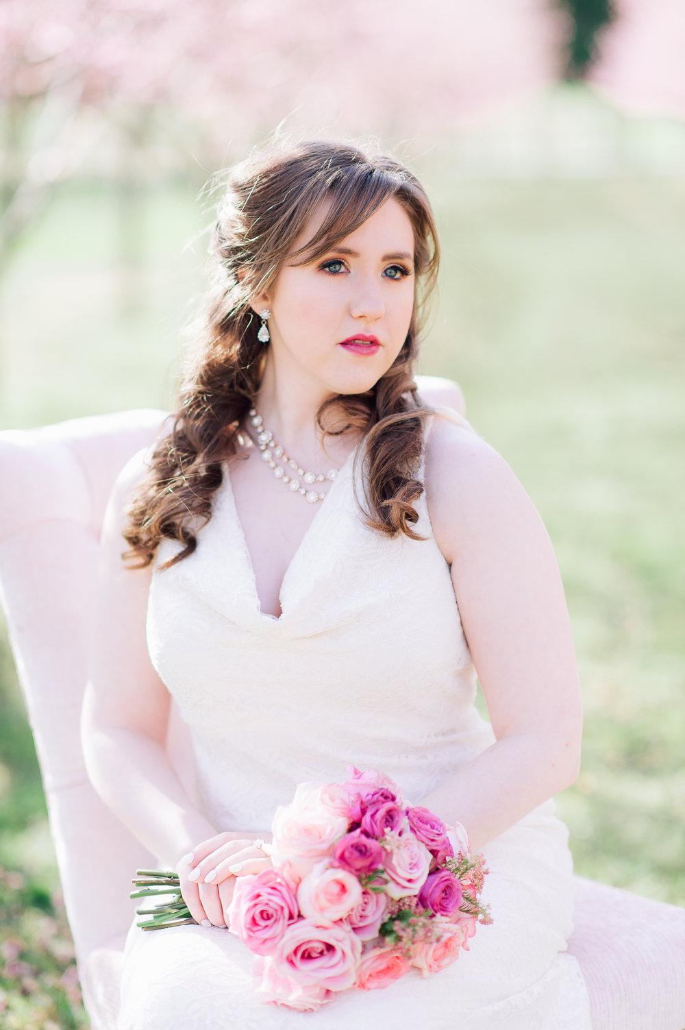 springwedding_cherryblossoms_virginiaphotographer_youseephotography_styledshoot (503).jpg