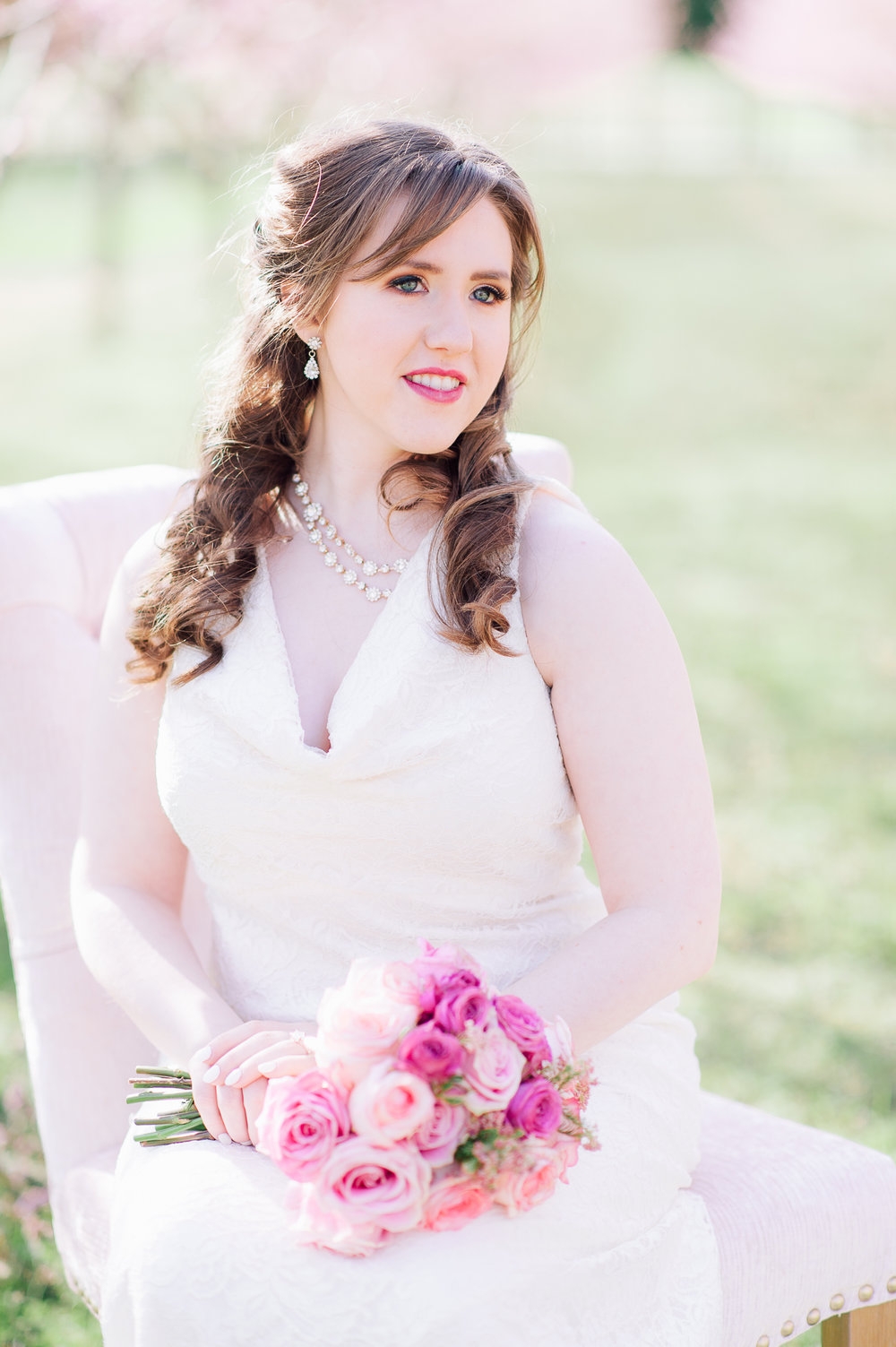 springwedding_cherryblossoms_virginiaphotographer_youseephotography_styledshoot (504).jpg