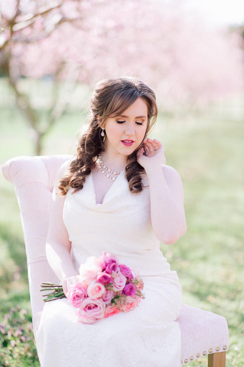 springwedding_cherryblossoms_virginiaphotographer_youseephotography_styledshoot (508).jpg