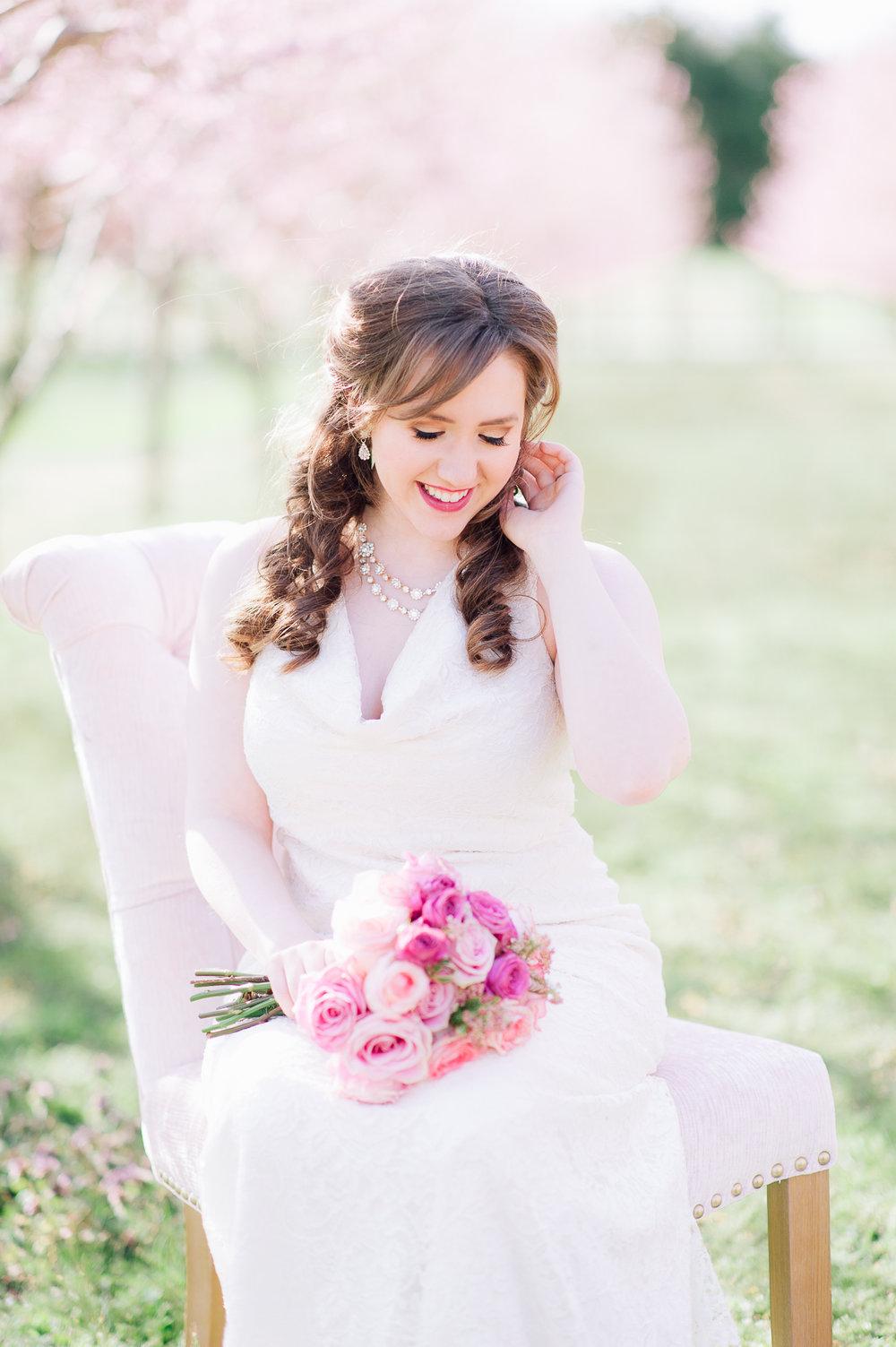 springwedding_cherryblossoms_virginiaphotographer_youseephotography_styledshoot (510).jpg