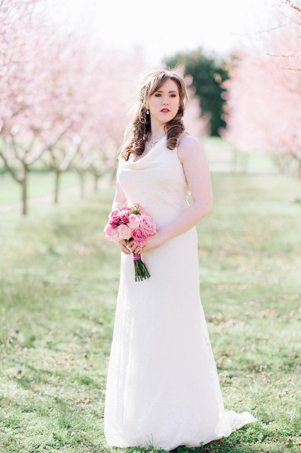 springwedding_cherryblossoms_virginiaphotographer_youseephotography_styledshoot (511).jpg