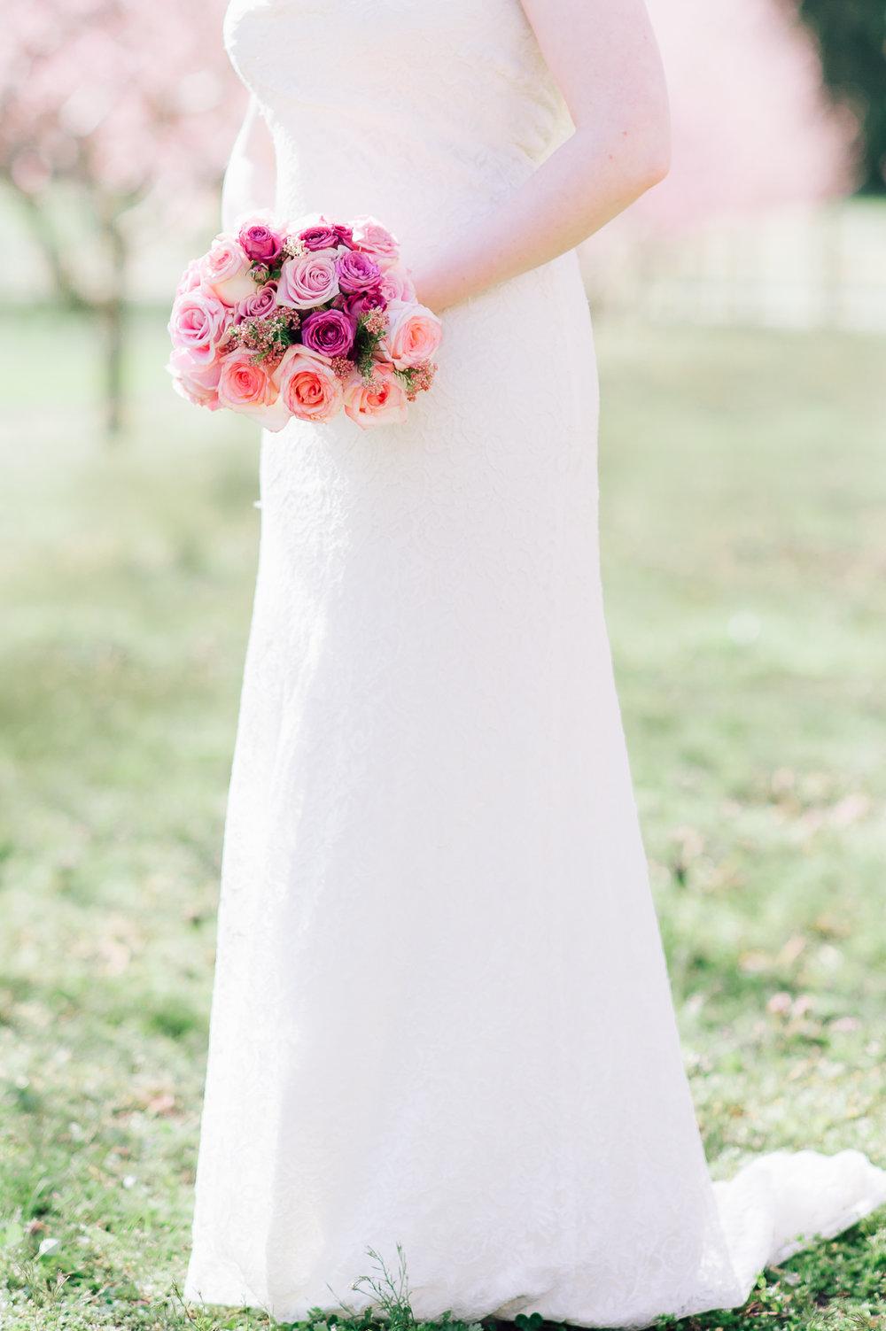 springwedding_cherryblossoms_virginiaphotographer_youseephotography_styledshoot (516).jpg