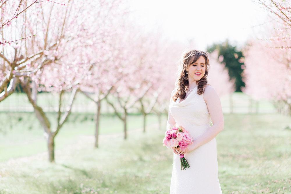 springwedding_cherryblossoms_virginiaphotographer_youseephotography_styledshoot (515).jpg