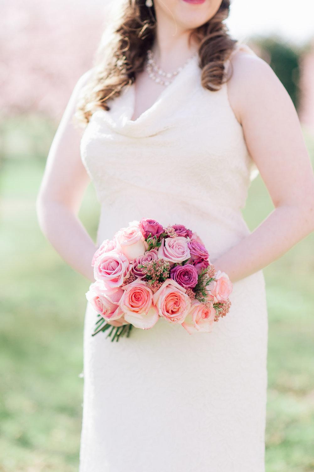springwedding_cherryblossoms_virginiaphotographer_youseephotography_styledshoot (522).jpg