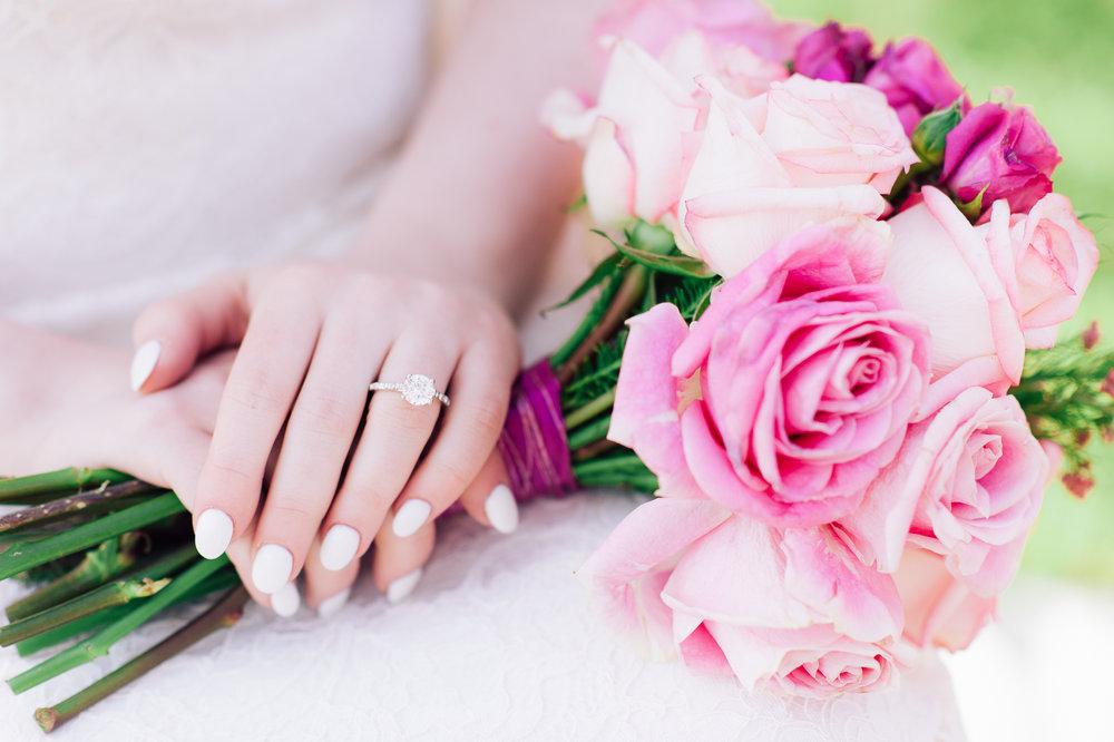 springwedding_cherryblossoms_virginiaphotographer_youseephotography_styledshoot (523).jpg