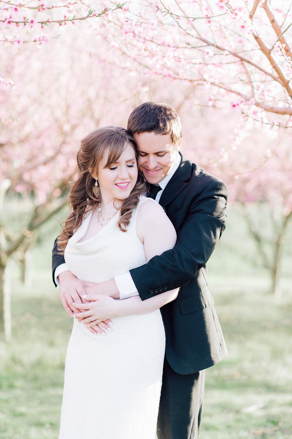 springwedding_cherryblossoms_virginiaphotographer_youseephotography_styledshoot (542).jpg